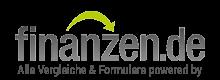 alle Vergleiche & Formulare powered by Finanzen.de