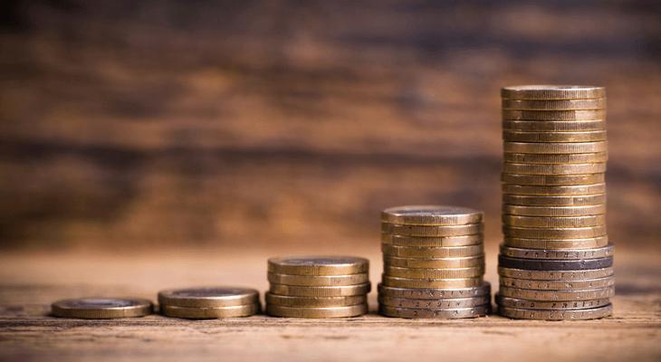 riester-fondssparplan