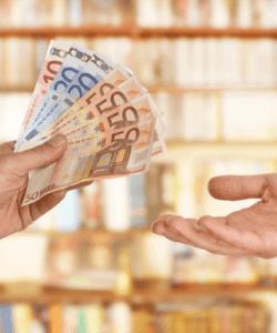 riester-rente-auszahlung