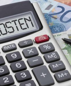 riester-rente-kosten